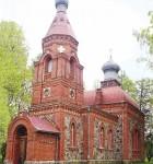 veclaicenes_Pareizticīgo-baznīca-2-682x1024