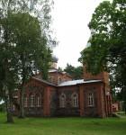 1280px-Heinaste_õigeusu_kirik