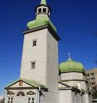 220px-Tallinna_Kaasani_Jumalaema_Sünni_kirik