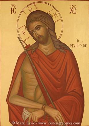 Kristuse kannatus_1