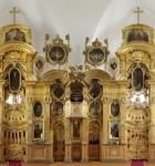 issanda-muutumise-kirik-ikonostaas-foto-s-stepasko__scaled