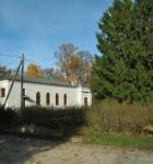 vändra kirik