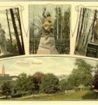 viljandi kalmistu