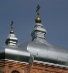 Ilmjärve kirik