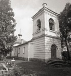saatse püha paraskeeva kirik