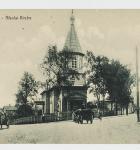 valga nikolai kirik