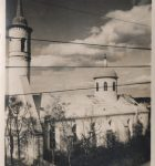 irboska õigeusu kirik