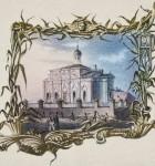 narva püha nikolai kirik