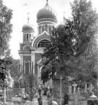 peterburgi-kirikud-140x150