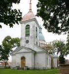 senno kirik