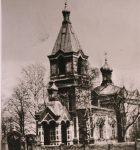 pa111822-__ra-nr-17-lohusuu-kirik-boris-janovi-kogust