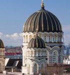riia püha aleksei katedraal
