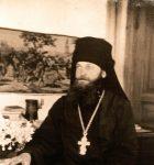 pa131956-munkpreester-jakob-laatsar-sarv-ra-kogust-13-10-2016