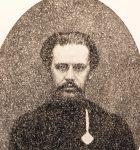pa131969-preester-vassili-temnomerov-ra-kogust-13-10-2016