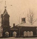 pa141986-kikevere-jumalaema-uinumise-kirik-ra-kogust-14-10-206
