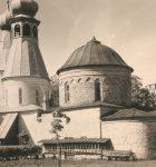 pa142009-narva-jaanilinna-jumalaema-uinumise-kirik-ra-kogust-14-10-2016
