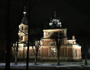valga-kirik