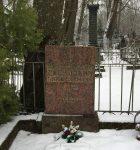1884-1970-86-ulemdiakon-peeter-davidovits-haud-tallinna-siselinna-kalmistu