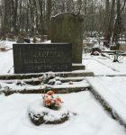 1892-1975-83-ulempreester-peeter-rahmanin-haud-tallinna-siselinna-kalmistu
