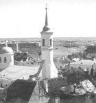 Narva_Issandamuutmise_katedraal