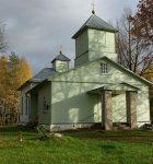 obinitsa_kirik_2013_sugis
