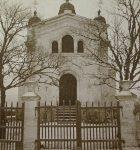 saaremaa-torgu-apostel-johannese-02-eaok-1873-vf
