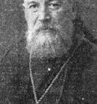Nikolai Tihomirov preester
