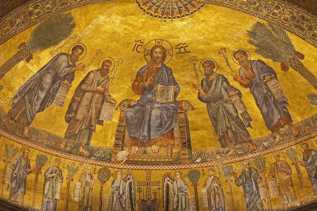 õigeusupühapäev ikoon