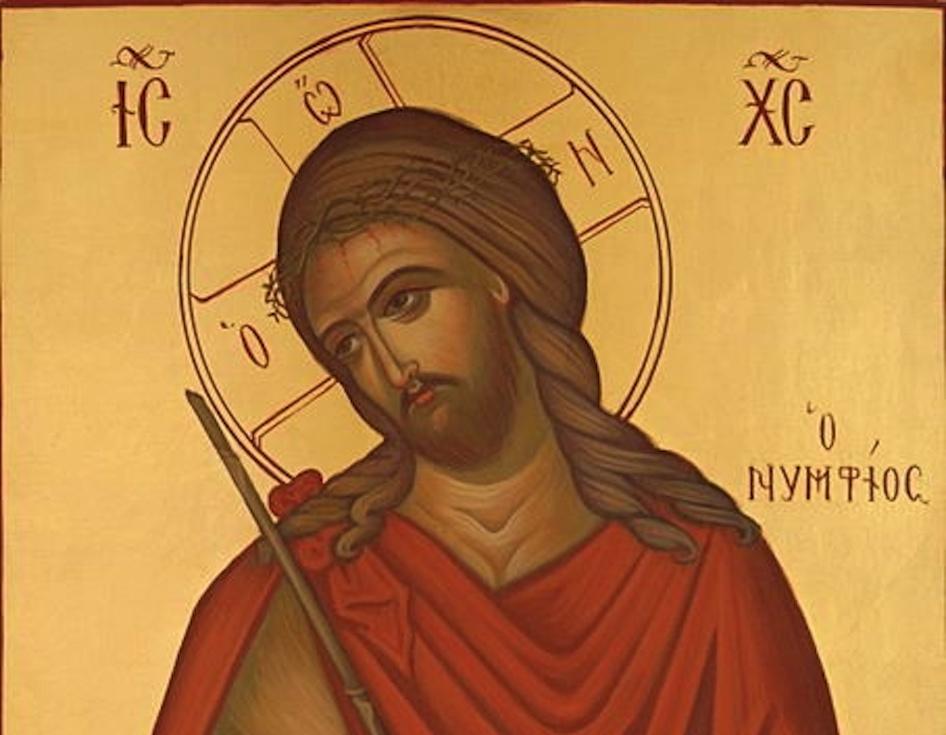 Kristuse kannatus_2