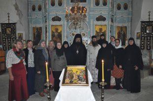 2019 05 26 Bütsantsi laulu seminar skiitas