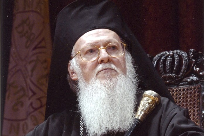 His-All-Holiness-Ecumenical-Patriarch-Bartholomew-Copy