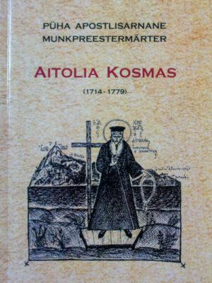 Aitolia Kosmas
